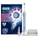 Braun Oral-B Sensi-Clean 4000 SmartSeries