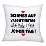 Scheiß auf Valentinstag. Ich liebe Dich jeden Tag ! 001