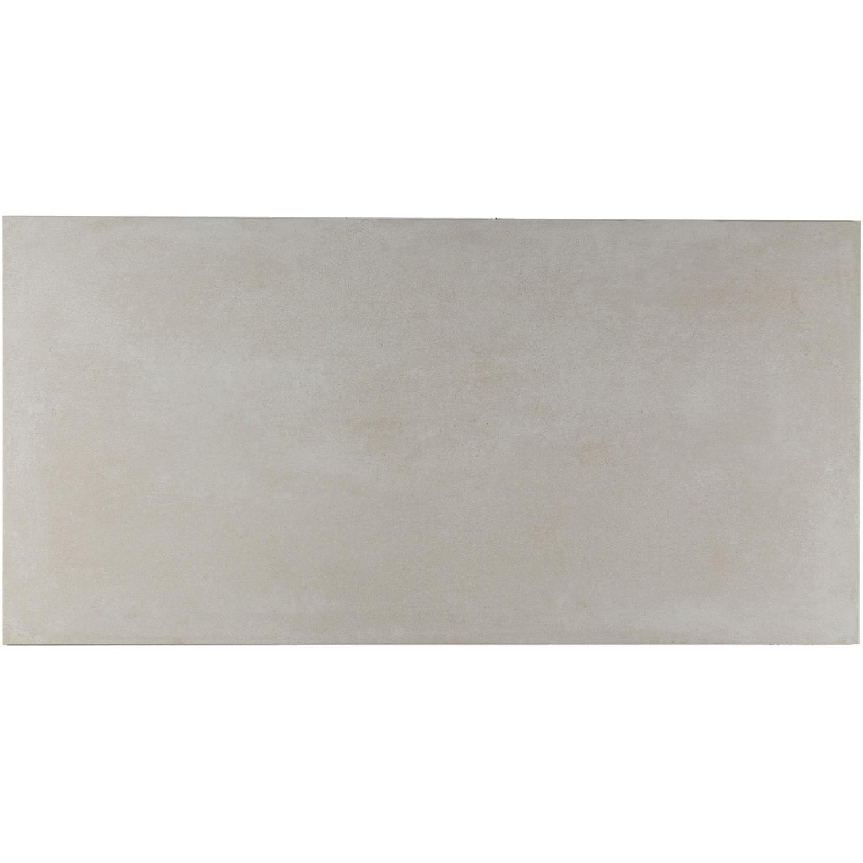 Viva Nr.21 986E0R white P 60 x 120 cm berliner fliesenmarkt