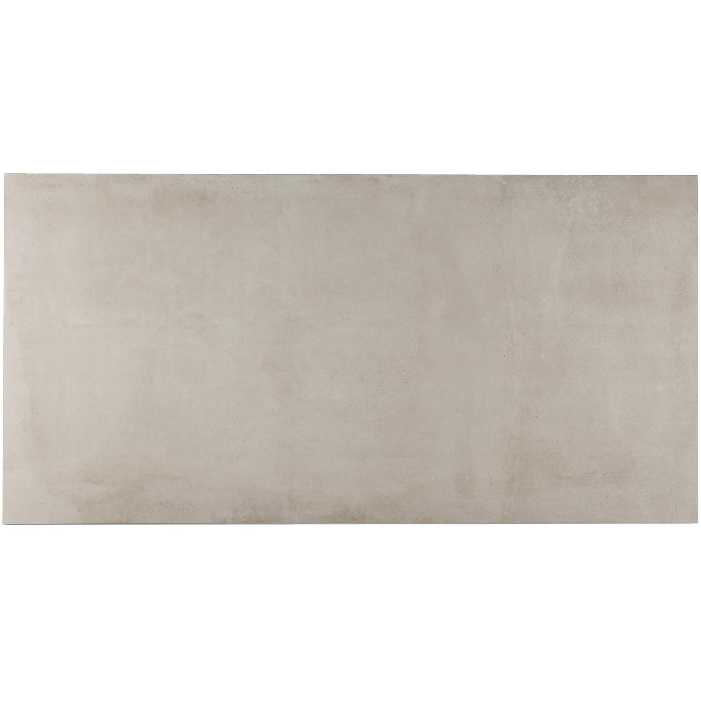 viva ceramica acustico white 60 x 120 cm 987K0R berliner fliesenmarkt