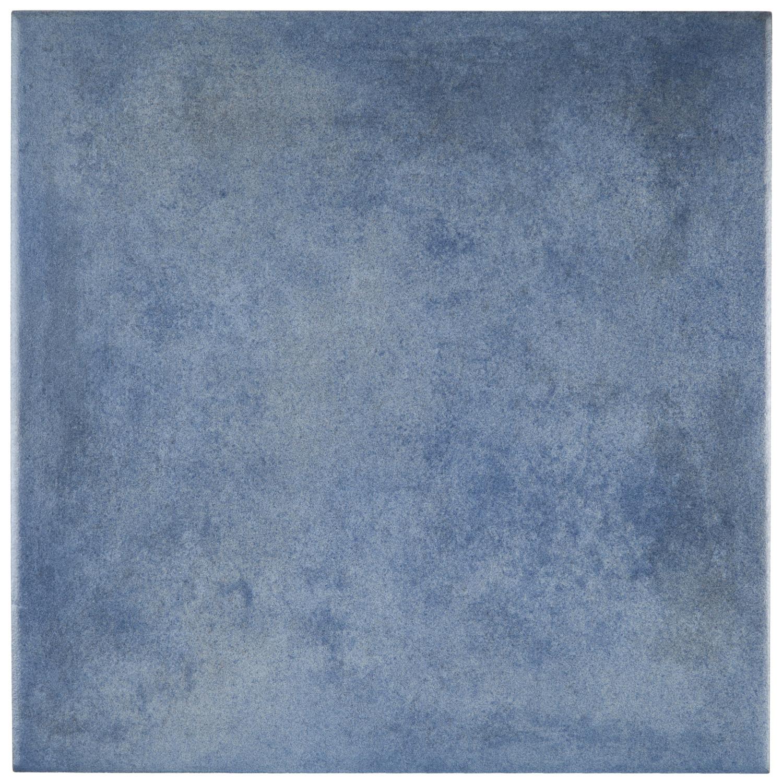 Mastri blu