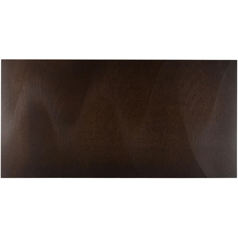 Xplode Copper teilpoliert  – Bild 1