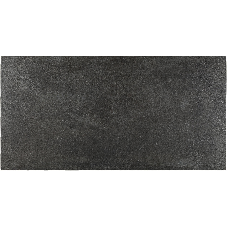 Musterprobe BLACK P  – Bild 1