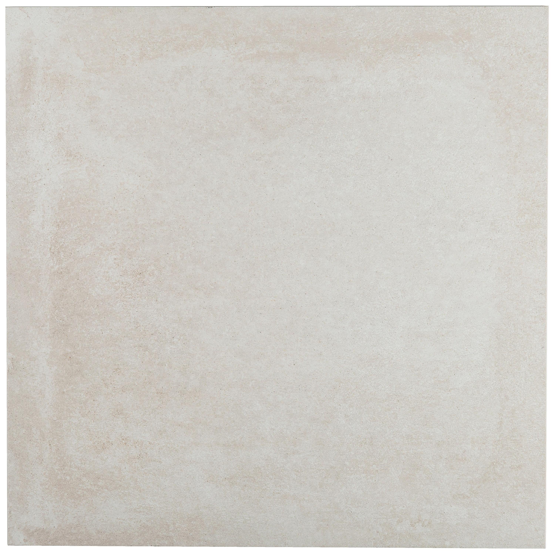 Musterprobe WHITE P  – Bild 1