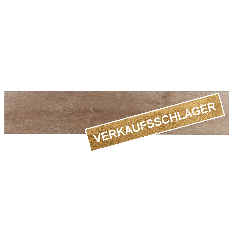 Musterprobe Merbau Viejo  – Bild 1