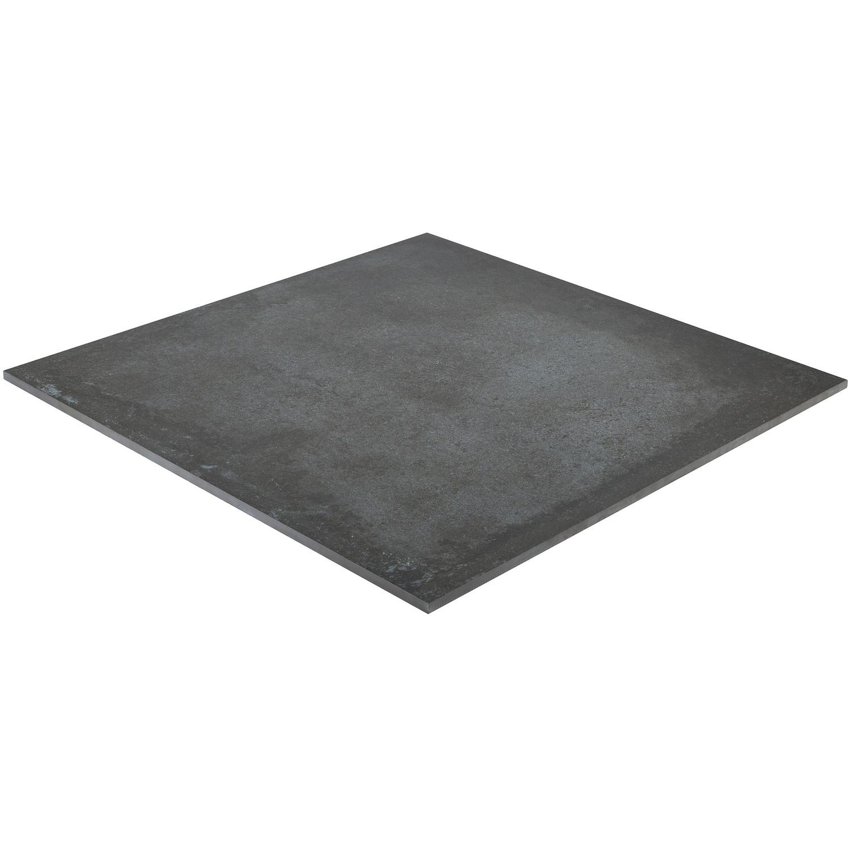 Musterprobe BLACK P – Bild 2