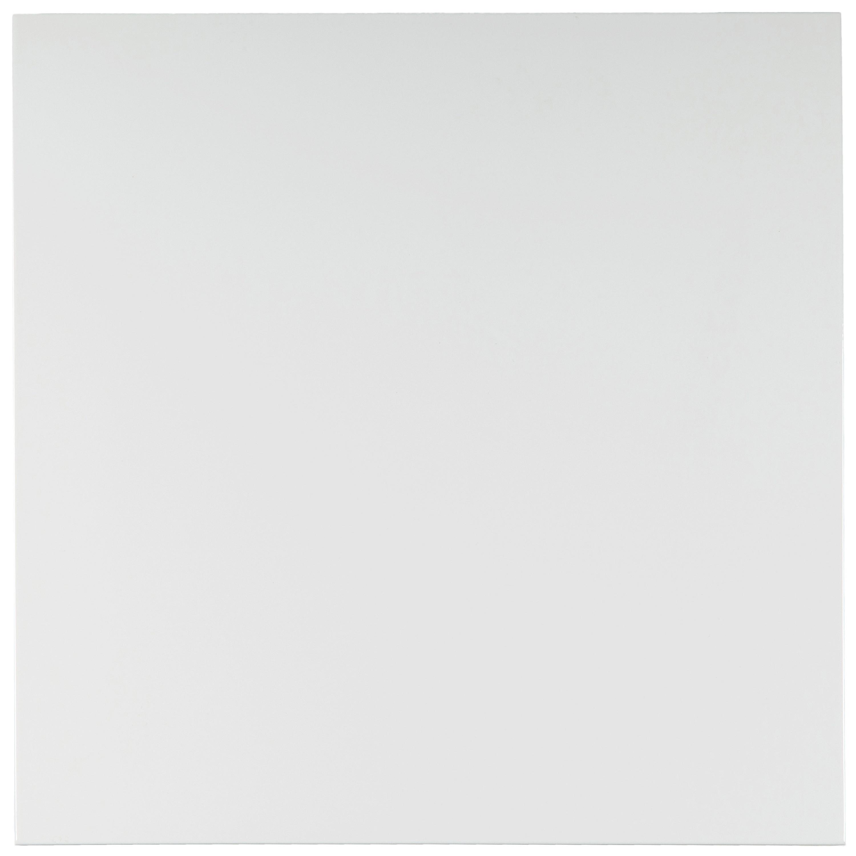 Musterprobe Piano Weiss Glanz  – Bild 1