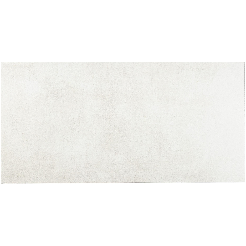 Musterprobe Pencil White – Bild 1