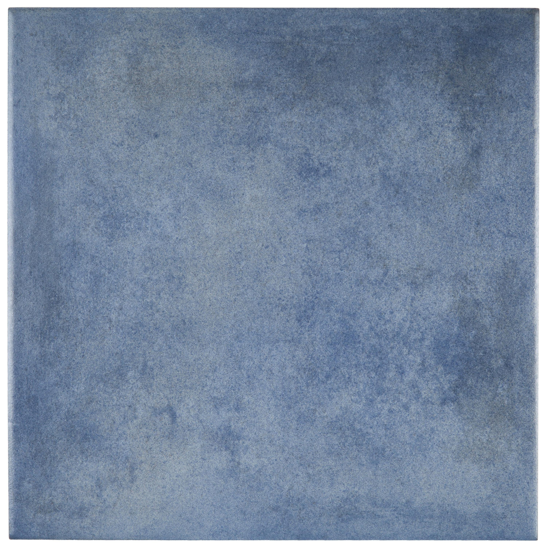 Musterprobe Mastri Blu  – Bild 1
