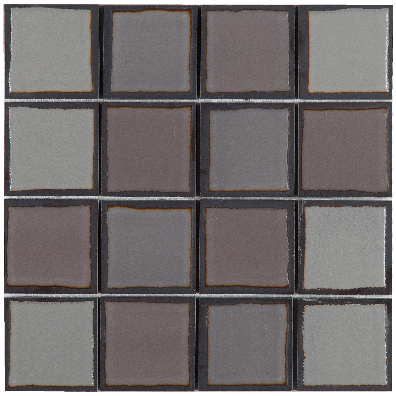 Musterprobe Maxxi Mosaik Soffio 03 – Bild 1