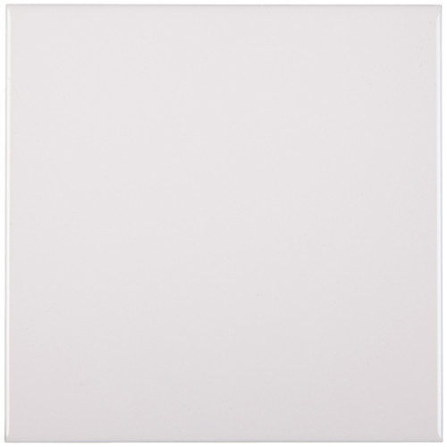 Musterprobe Canela glänzend 15x15 cm