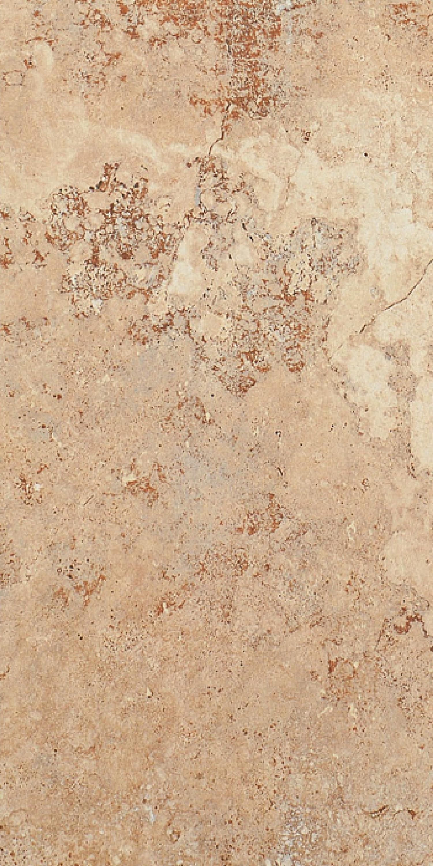 Musterprobe Yuma Naturale  – Bild 1