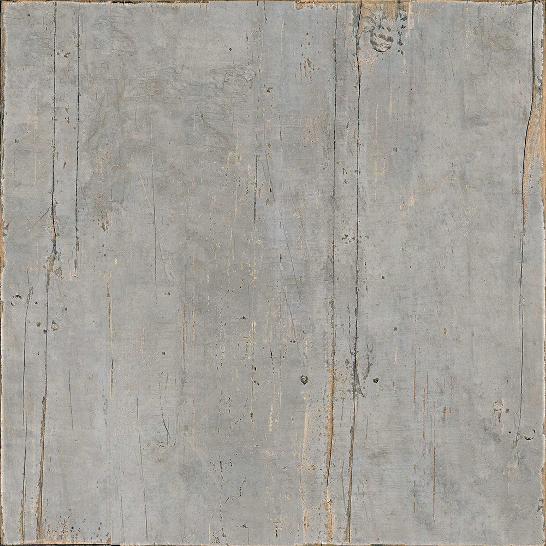 Musterprobe Blendart Grey  – Bild 1