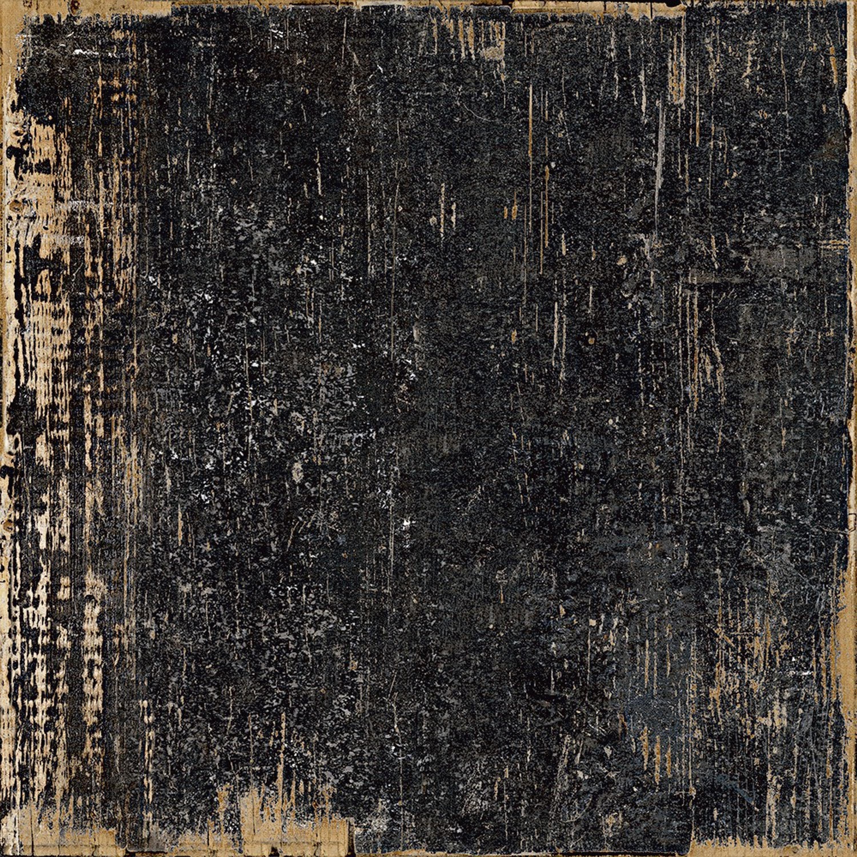 Musterprobe Blendart dark  – Bild 1