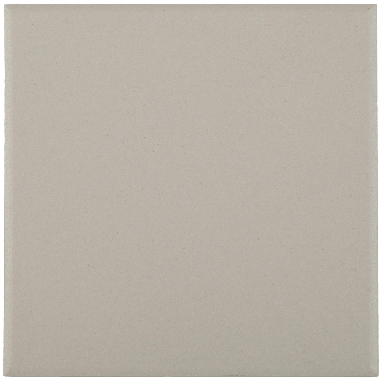 Musterprobe Taurus SW 10x10 cm – Bild 1