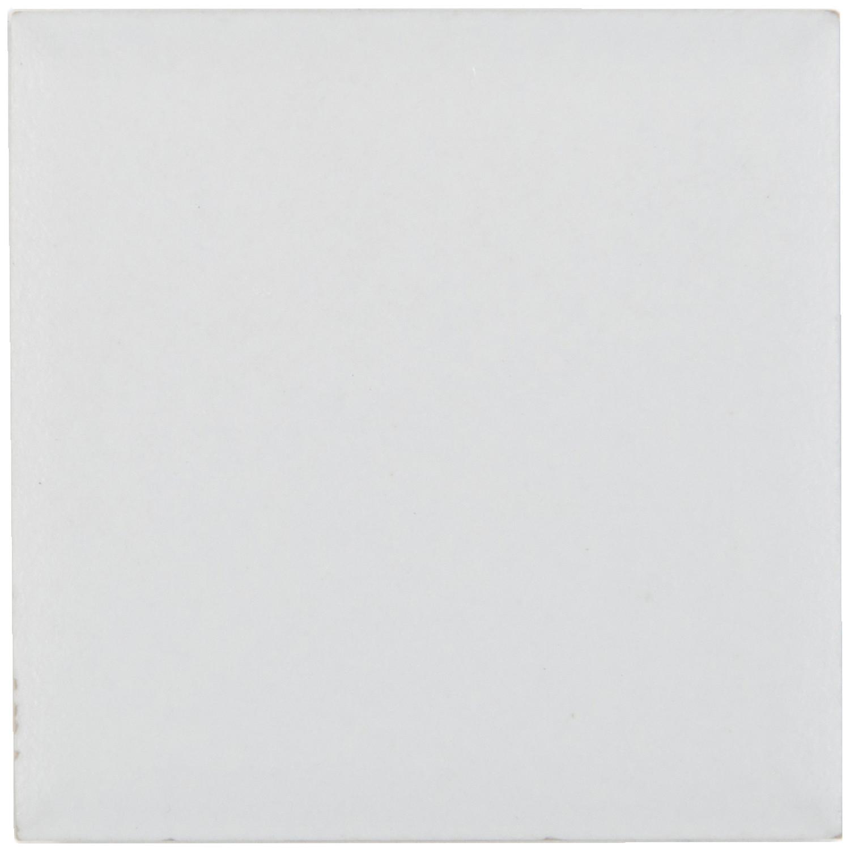 TACO DOME NACAR (Einleger) 4 x 4 cm