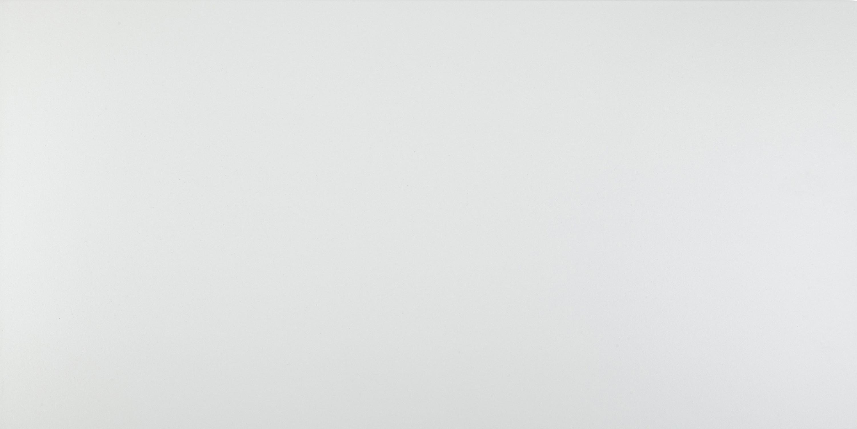 fliese k che matt badfliese wei 45x90cm wandfliese gro format kategorien modern minimalistisch. Black Bedroom Furniture Sets. Home Design Ideas