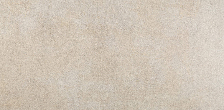 Elegant Bad Fliesen Boden Wandfliese Küche Feinsteinzeug Pencil Beige 30x60cm 001