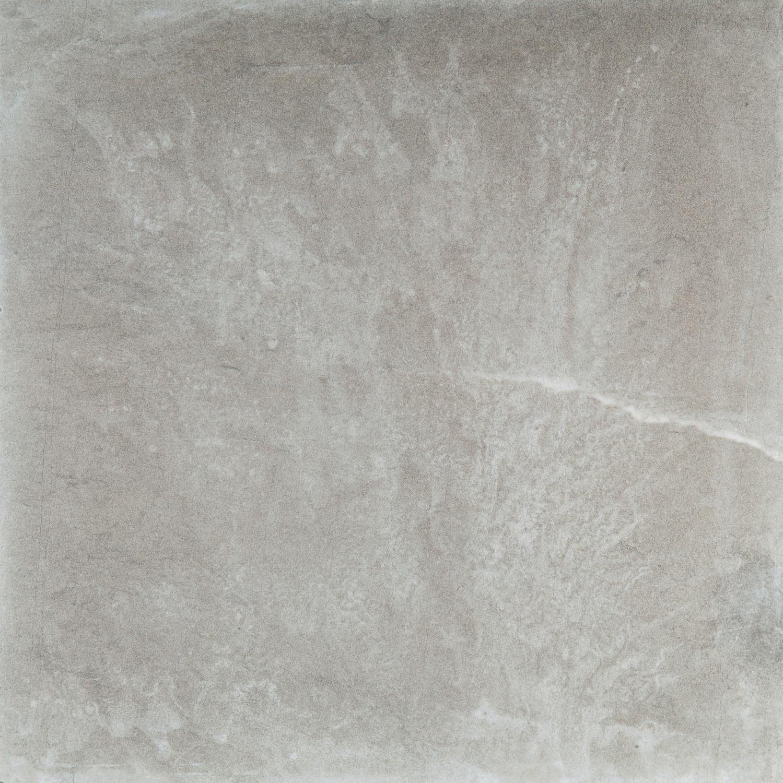 Fliese Steinoptik Wandfliese Bad Bodenfliese Küche Feinsteinzeug 30x30cm Dust Grey – Bild 3