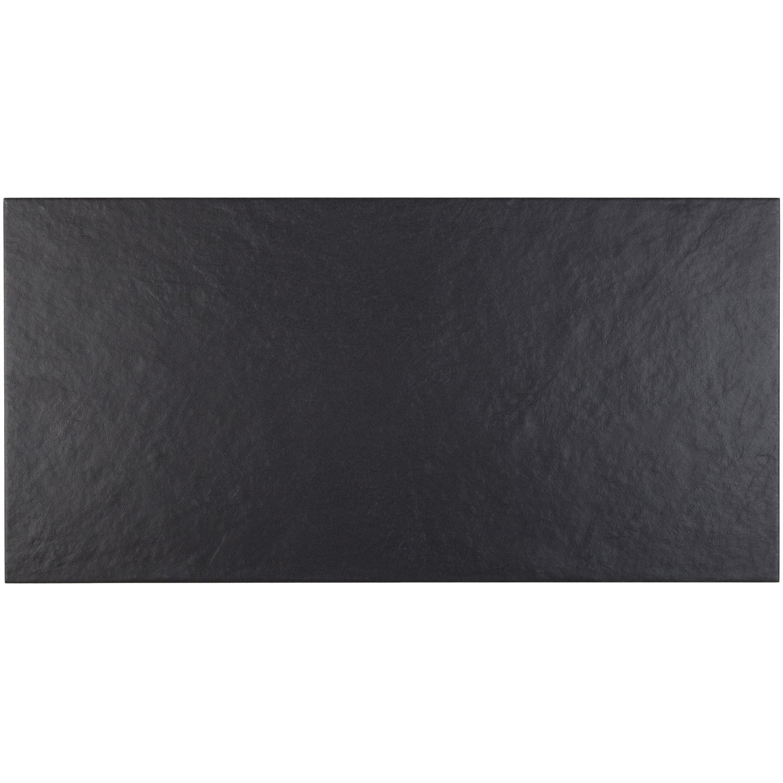 Concreta Lava 30x60 cm 501004 Settecento berliner fliesenmarkt