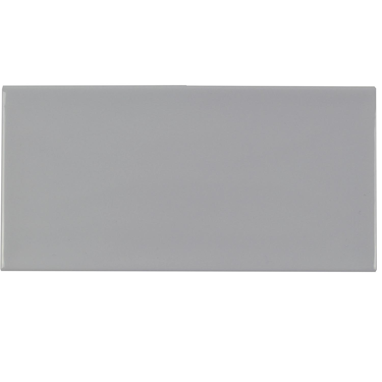 Artisan gris