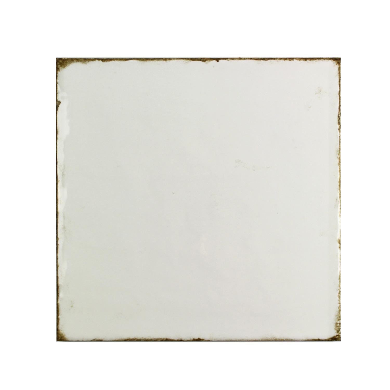 10119471 1 fabresa forli blanco 18191 20x20cm berlinerfliesenmarkt