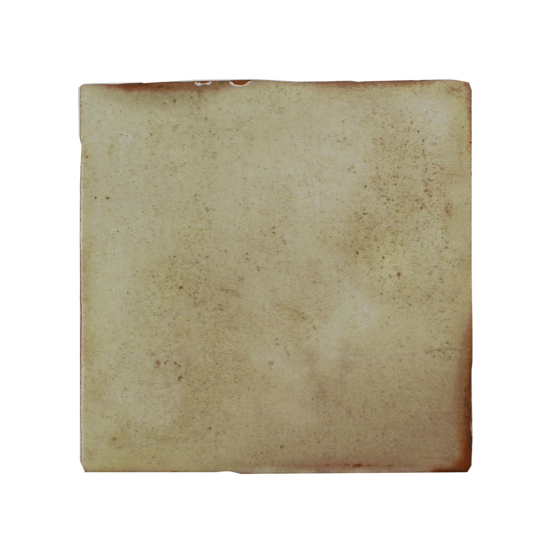Siglo M.101 B beige uni