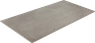 Bodenfliese Betonoptik SAND P 60 x 120 cm 986E1R – Bild 3