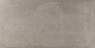 Bodenfliese Betonoptik SAND P 60 x 120 cm 986E1R – Bild 2