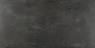 Bodenfliese Betonoptik Anthrazit 60 x 120 cm BLACK P 986E9R – Bild 2