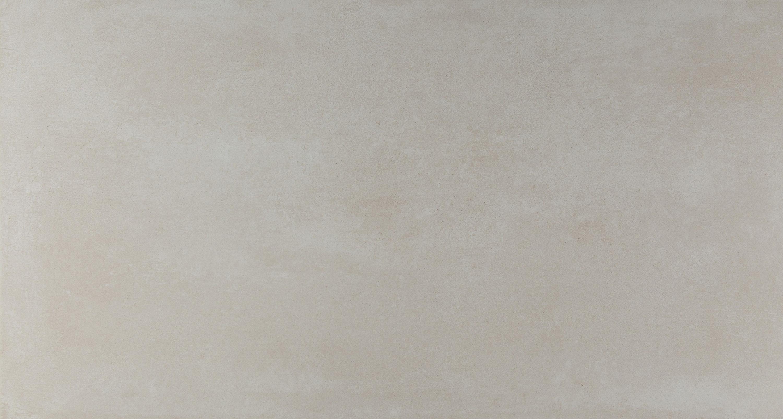 Bodenfliese Betonoptik WHITE P 60 x 120 cm – Bild 2