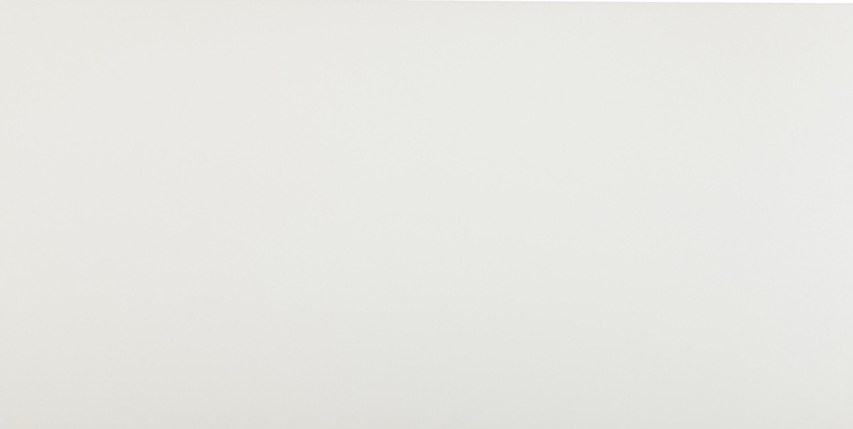Matte-cream wall tile – Bild 1