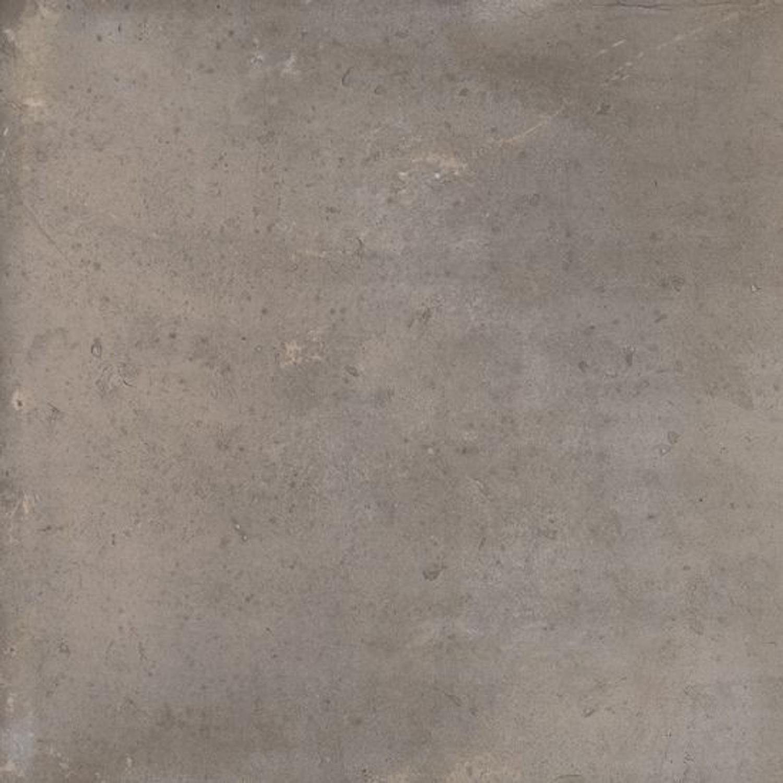 Bodenfliese & Wandfliese Grau 60 x 60 cm ACUSTICO GREY 607K8R– Bild 2