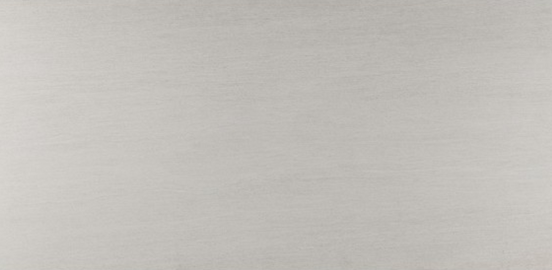 Bodenfliese / Wandfliese Steinoptik 60 x 120 cm DISCOVER WHITE PGXDI3R – Bild 2