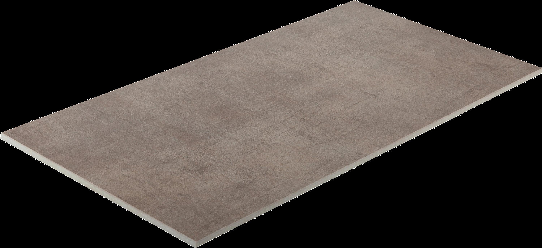 Braune Fliesen Boden Wandfliese Küche Feinsteinzeug Pencil Brown 30x60cm  – Bild 2