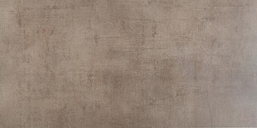 Braune Fliesen Boden Wandfliese Küche Feinsteinzeug Pencil Brown 30x60cm