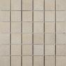 Mosaic Pencil Beige – Bild 1