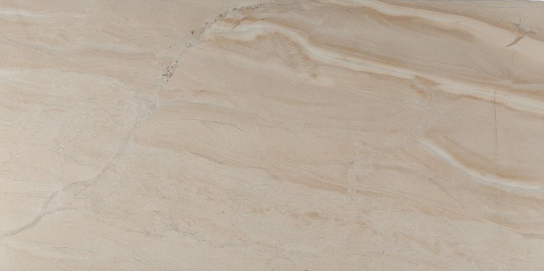 Claystone Ray naturale– Bild 2