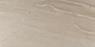 Claystone Ray naturale – Bild 2
