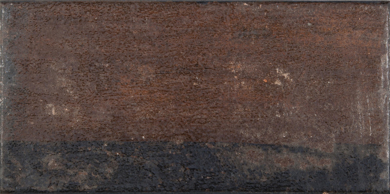 Bodenfliese & Wandfliese Urban Avenue Dark Copper 20,8 x 40,8 cm – Bild 2