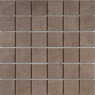 Mosaik Pencil brown 30 x 30 cm – Bild 1