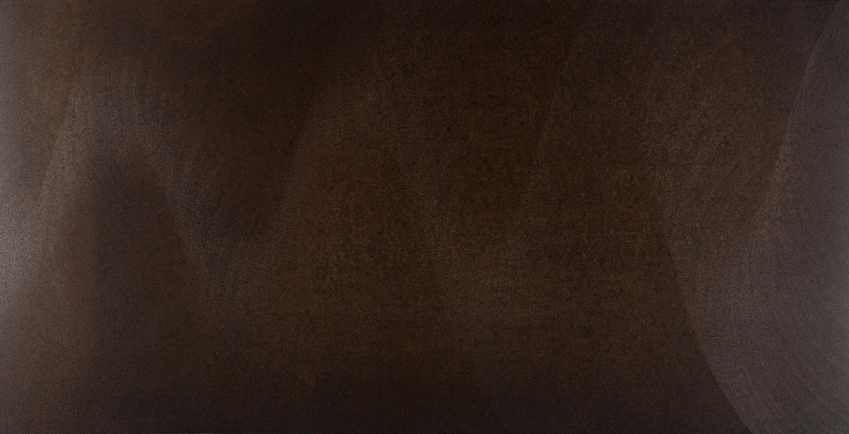 Bodenfliese Metalloptik Xplode Copper teilpoliert 60 x 120 cm – Bild 2