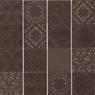 Maxxi Mosaix Luxury glossy – Bild 1