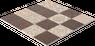 Maxxi Mosaix Luxury Mix 2 30 x 30 cm  – Bild 2