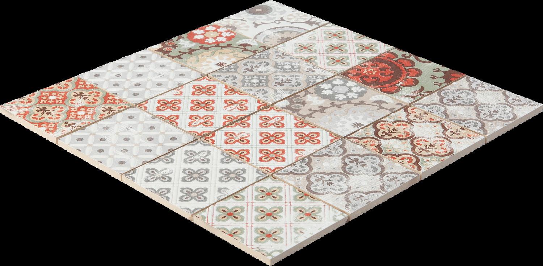 Maxxi Mosaix Ortigia 02  – Bild 2