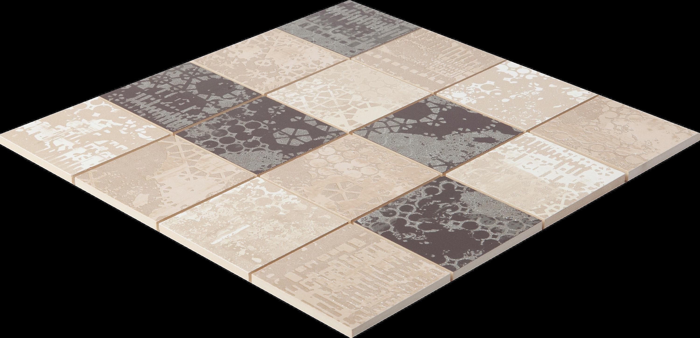 Maxxi Mosaix Cristal 02 30 x 30 cm     – Bild 2