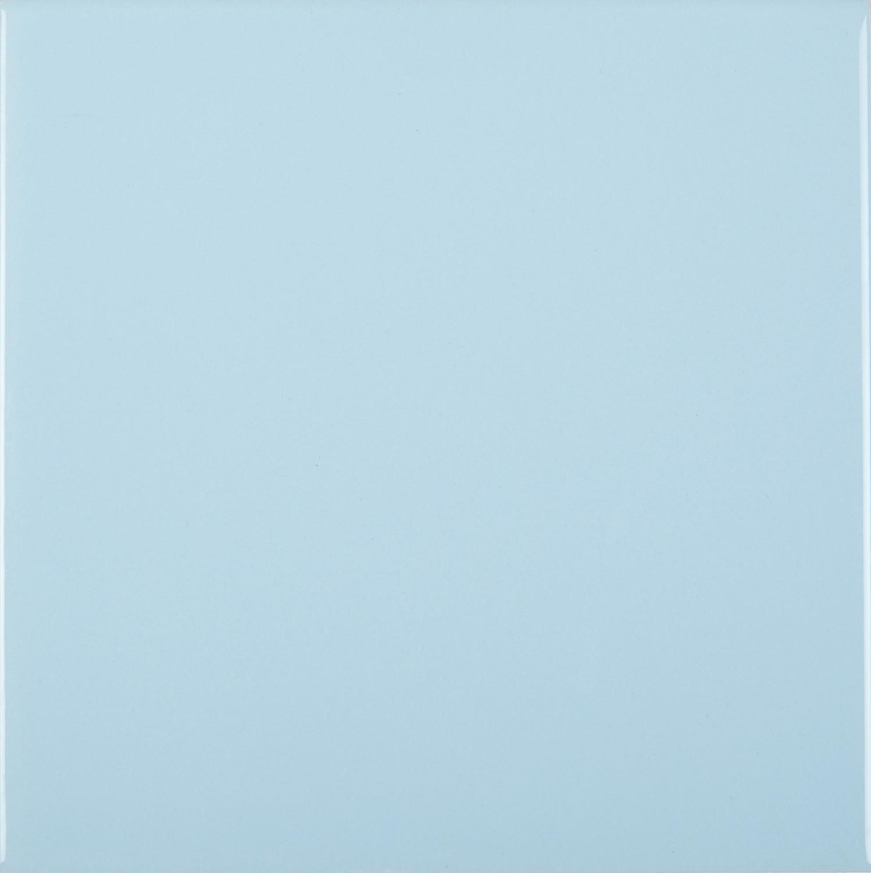 Azul glossy