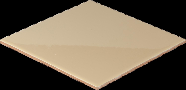 Amarillo glossy– Bild 2