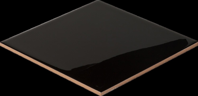 Chocolate glossy– Bild 2