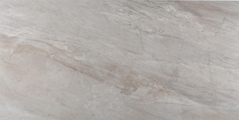 Greystone- R Leather 59,3 x 119,3 cm – Bild 2